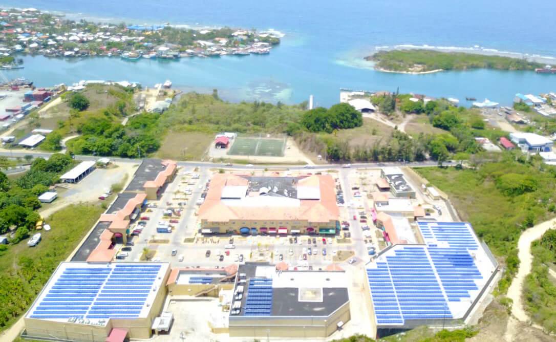 ¿Qué es un PPA Solar? Innovando modelos de negocio