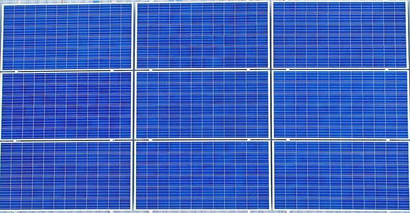 ¿Qué aspectos considerar al optar por Energía Solar?
