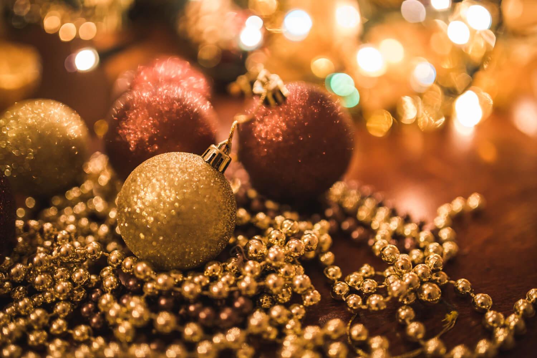 ¿Cómo ahorrar electricidad en navidad?