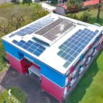 Paneles Solares Enertiva